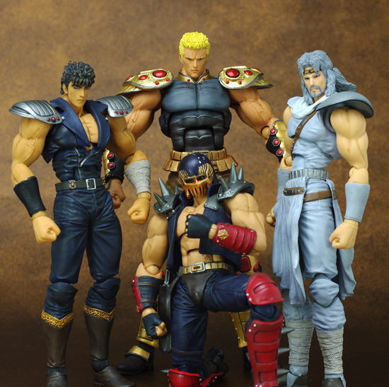 http://hobbystock.co.jp/revoken/blog/images/20090130/raoh_review08.jpg
